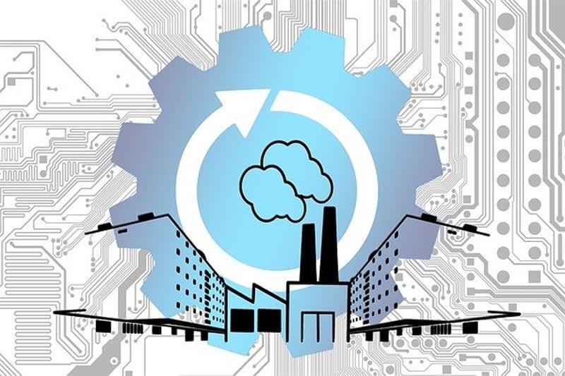 Energy management energy monitoring
