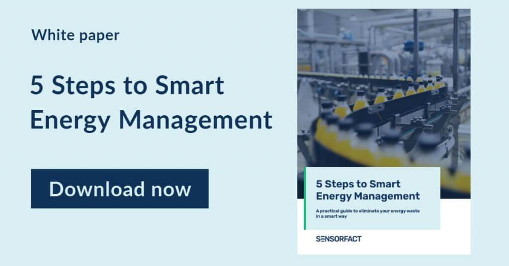 Smart Energy Management Whitepaper CTA
